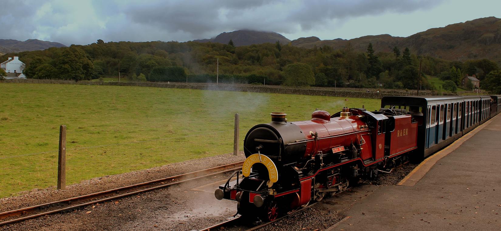 ravenglass-eskdale-railway