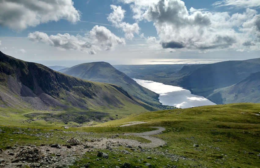 wast-water-from-scafell-pike